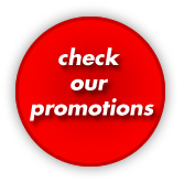 latest voip promotions